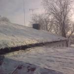 lumekoristus9